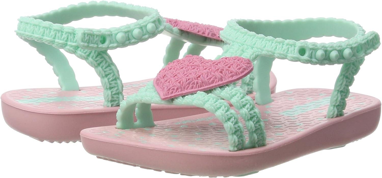Sandalias para Beb/és Ipanema My First Baby