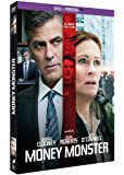 Money Monster [DVD + Copie digitale]
