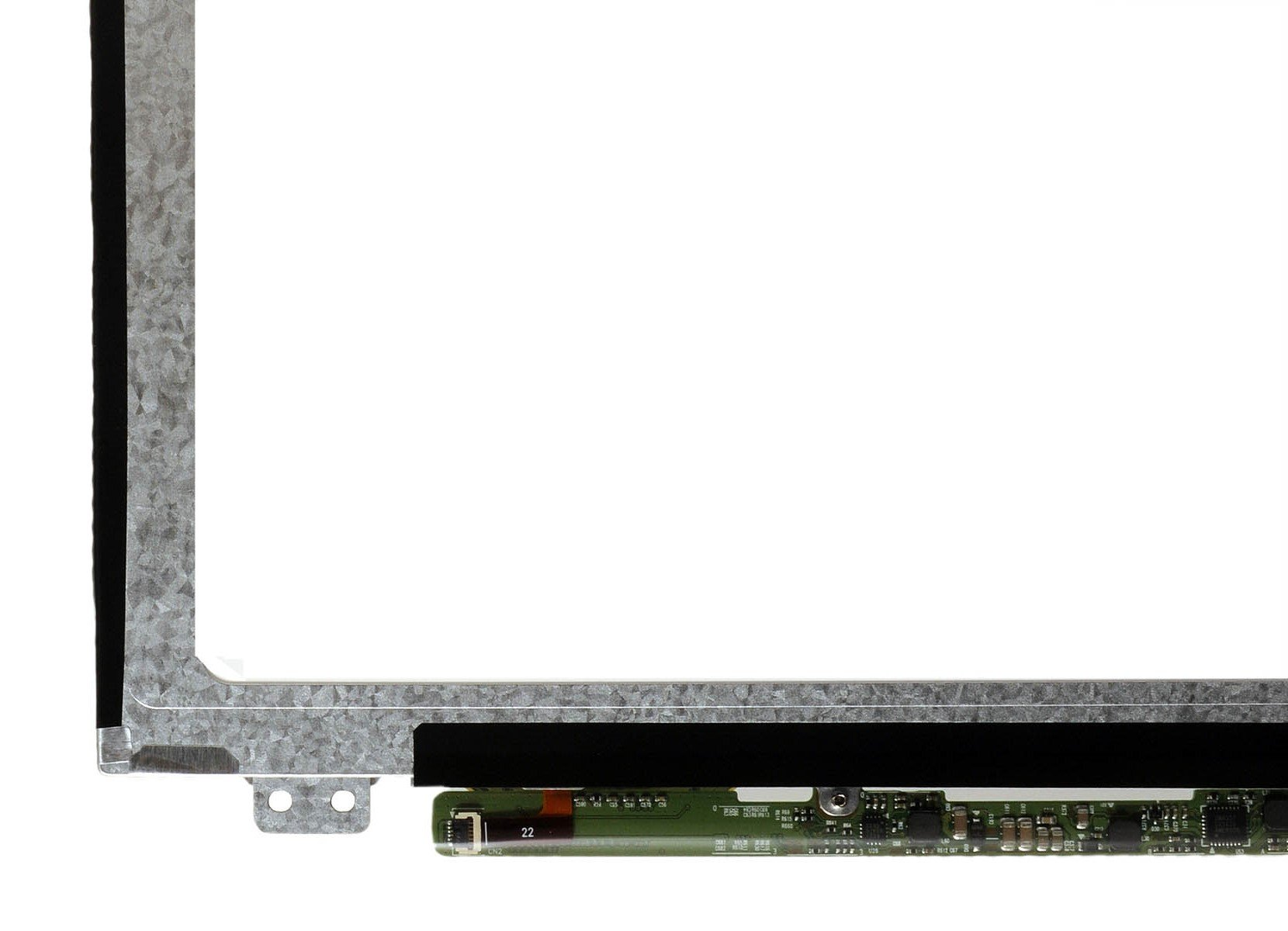 ASUS TRANSFORMER BOOK FLIP TP500 TP550 Series 15.6'' LCD Screen Display Panel by AUO (Image #3)