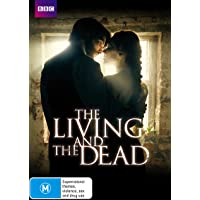 Living and the Dead (DVD)
