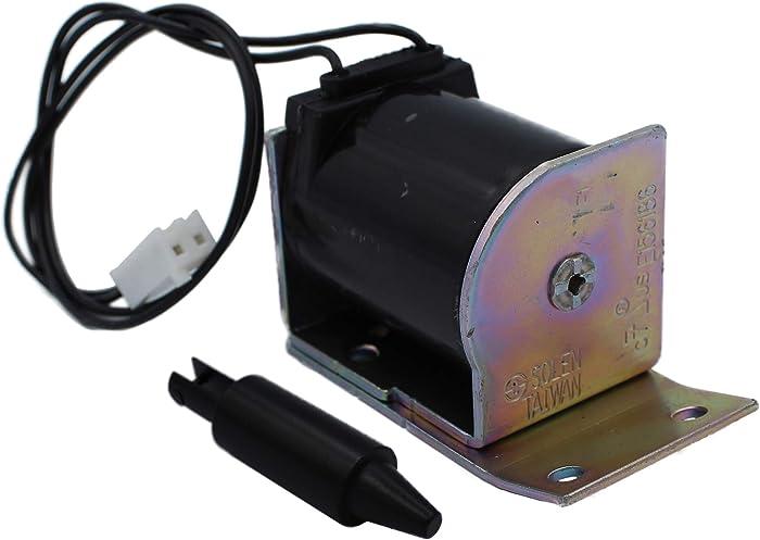 The Best Ge Profile Spacesaver Microwave Countertop