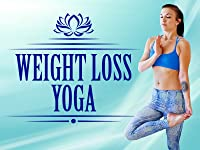 Weight Loss Yoga product image