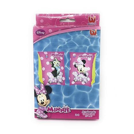 Minnie Mouse Flotador Infantil