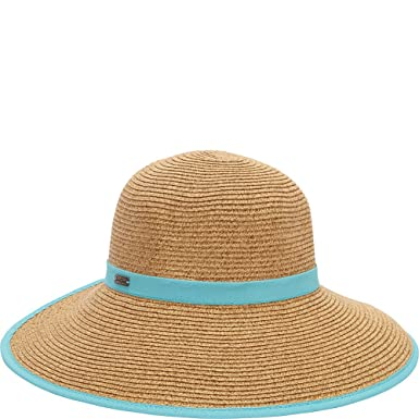 Image Unavailable. Image not available for. Color  Sun N Sand French  Laundry Packable Hat ... 4a93cc30bca