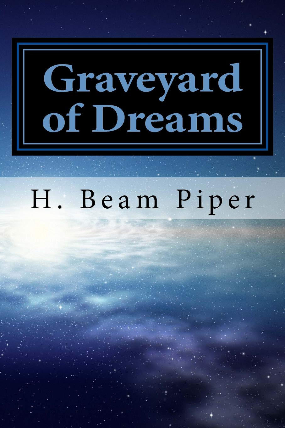 Download Graveyard of Dreams PDF