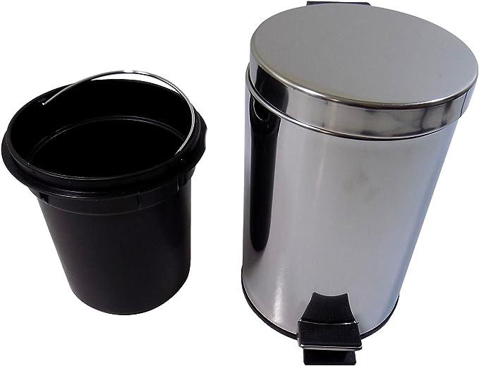 1 Flachfr/äsbohrer /ø30x152mm
