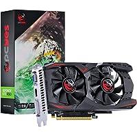 GPU GTS 450 GDDR5 2GB 128 PA45012802G5