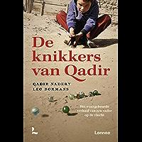 De knikkers van Qadir: Het waargebeurde verhaal van een vader op de vlucht