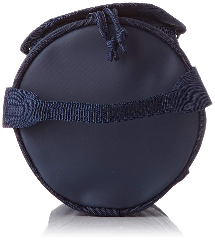 Construcci/ón con Cremallera Bucle para Colgar Externo Helly Hansen Wash Bag 2 Evening Blue