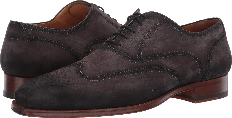 Amazon.com: Magnanni Ledger: Shoes