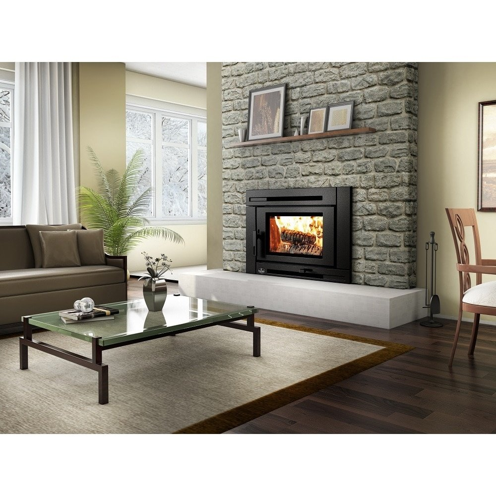 amazon com stove builders international osburn matrix wood