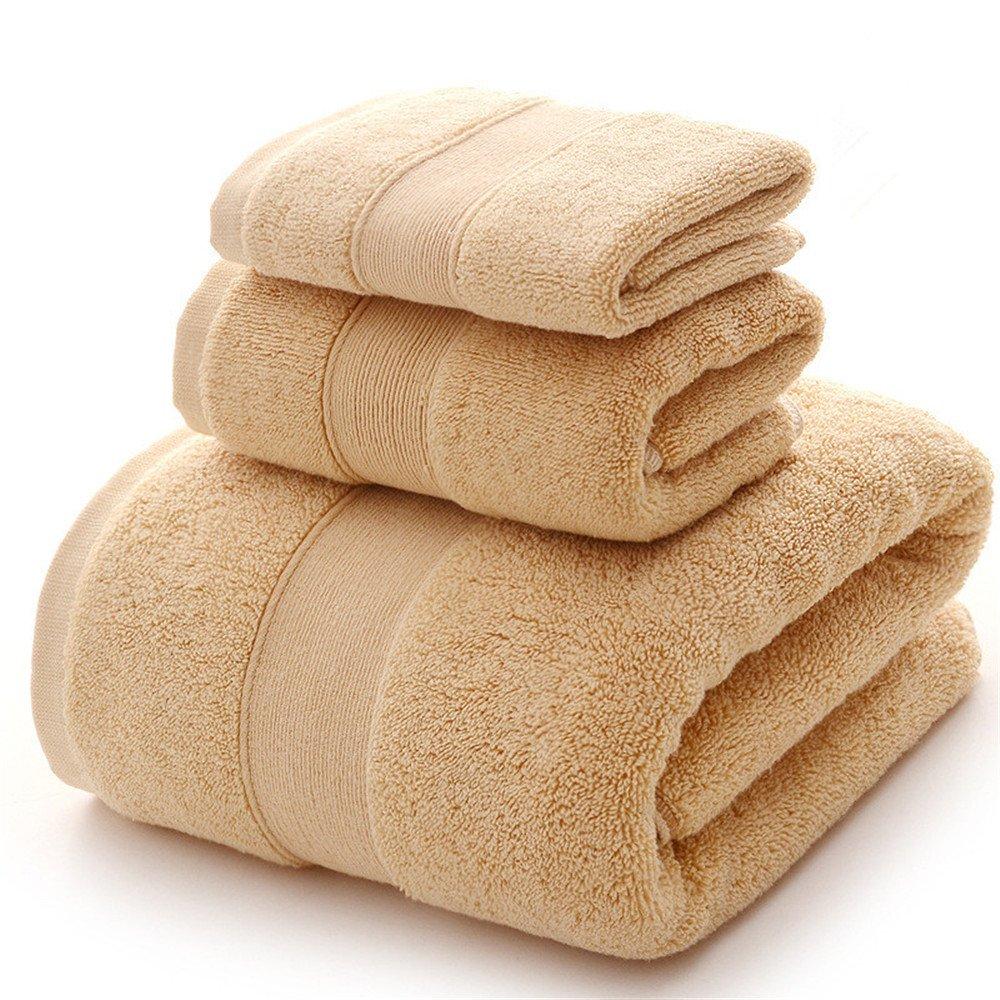 bath towels clearance
