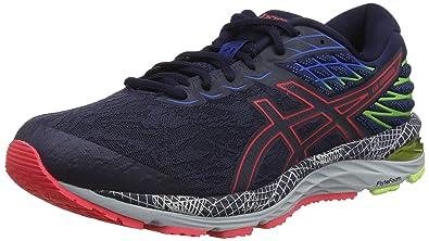 ASICS Men's Gel Cumulus 21 Running Shoes