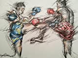 Muay Thai 25