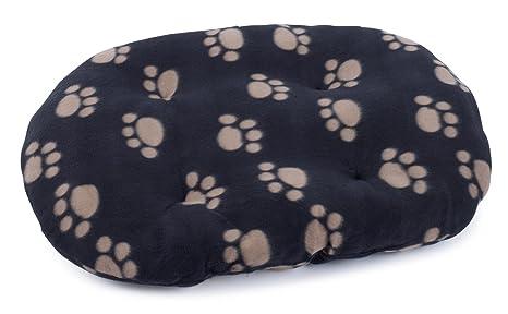 Petface - Cojín Ovalado Archie: Amazon.es: Productos para ...