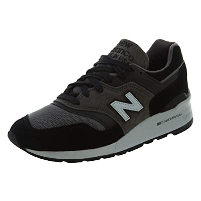 New Balance Men's M997jol | Fashion Sneakers