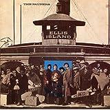 Ellis Island plus 3 bonus tracks