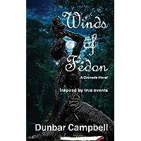 Winds of Fédon: A Grenada Novel