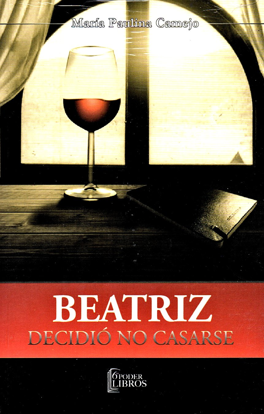 Download Beatriz Decidió No Casarse pdf epub