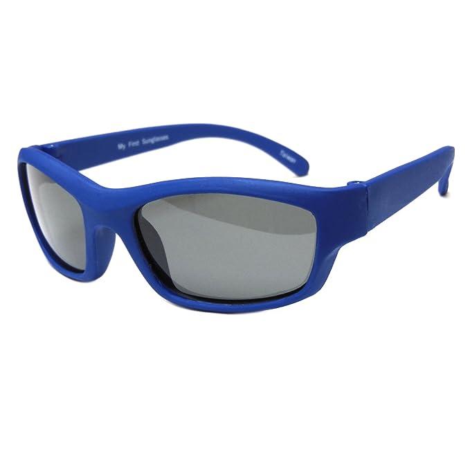 Amazon.com: Gafas de sol deportivas: las mejores gafas de ...