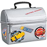 Disney Cars 3 Lunch Tote