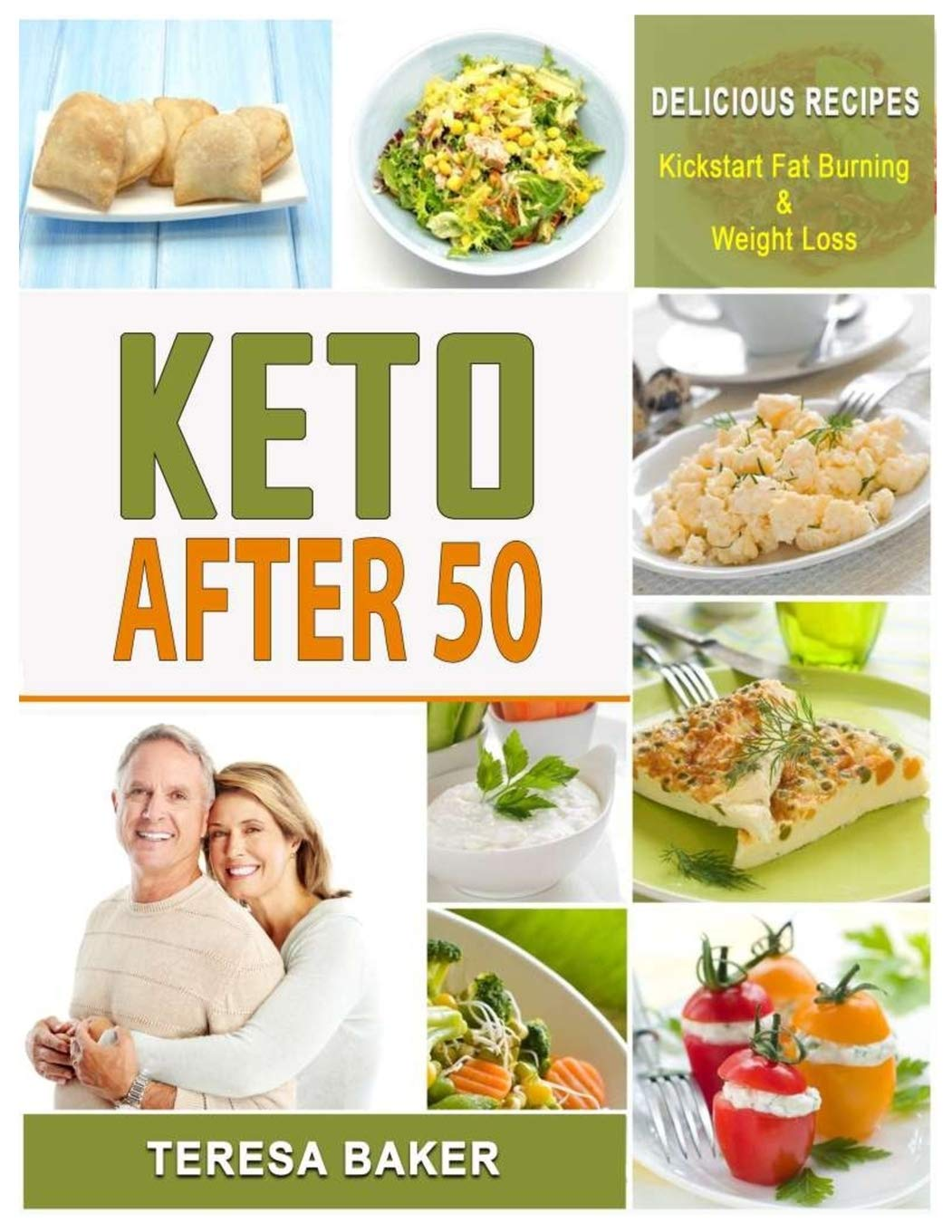 diet to lose weight after 50