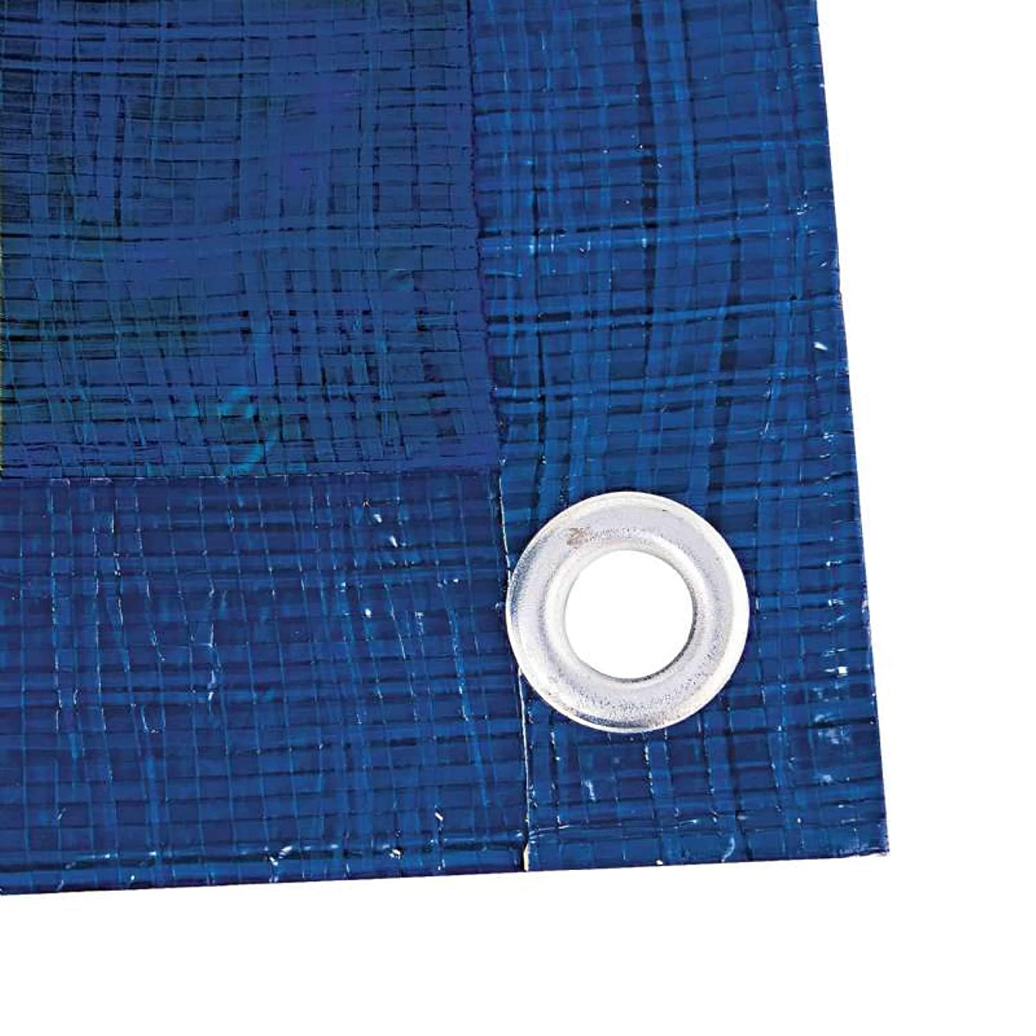 Provence Outillage 1298/Kunststoff Tabelle Woven 3/x 5/m