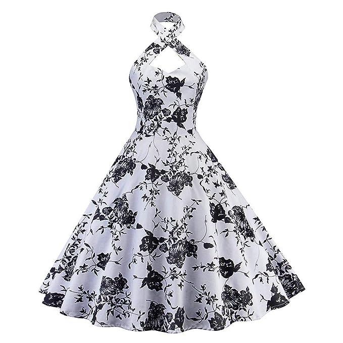 Womens Long Maxi Dress Boobtube Off Shoulders Ladies Holiday Sundress UK S//M M//L