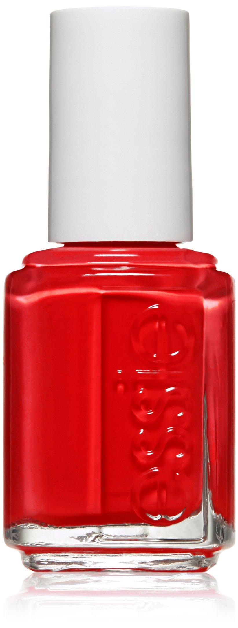 Essie Nail Polish Fifth Avenue- HireAbility