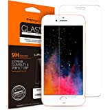 Spigen Tempered Glass Screen Protector for iPhone 7 Plus - 043GL20608