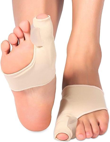 足 の 親指 痛い
