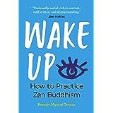 Wake Up: How to Practice Zen Buddhism