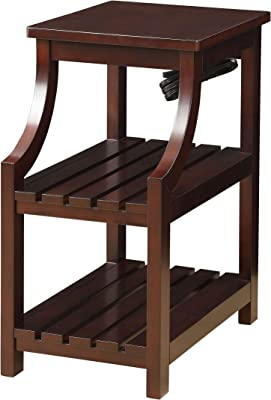 Amazon Com Ashley Furniture Signature Design Mestler