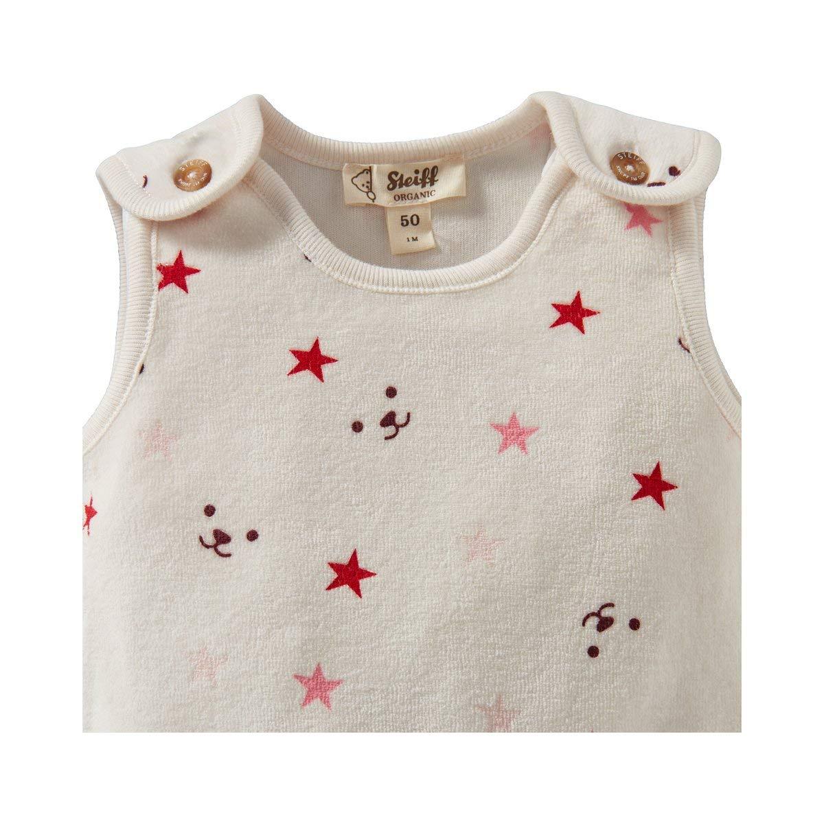 Sweatshirt Bekleidungsset Steiff Unisex Baby Set Strampler