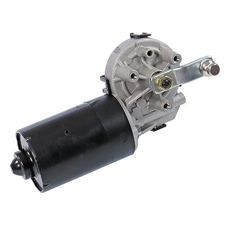 Borrador del Motor Motor de limpiaparabrisas (Motor Limpiaparabrisas Parabrisas