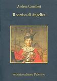 Il sorriso di Angelica (Il commessario Montalbano)