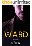 WARD - Box Vol. 1 e 2 (Portuguese Edition)