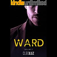 WARD - Box Vol. 1 e 2