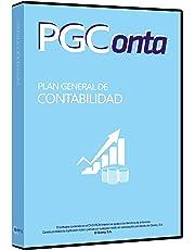 PGConta -contabilidad- monopuesto