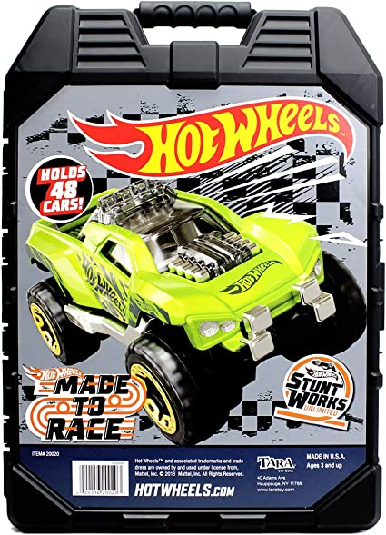 2013 Hot Wheels Cars and Trucks Pick Your Car See Description s
