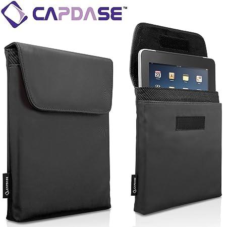 Capdase mKeeper Sleeve Slek Case for iPad Tablet Accessories