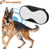 GPS PET TRACKER Color Bianco