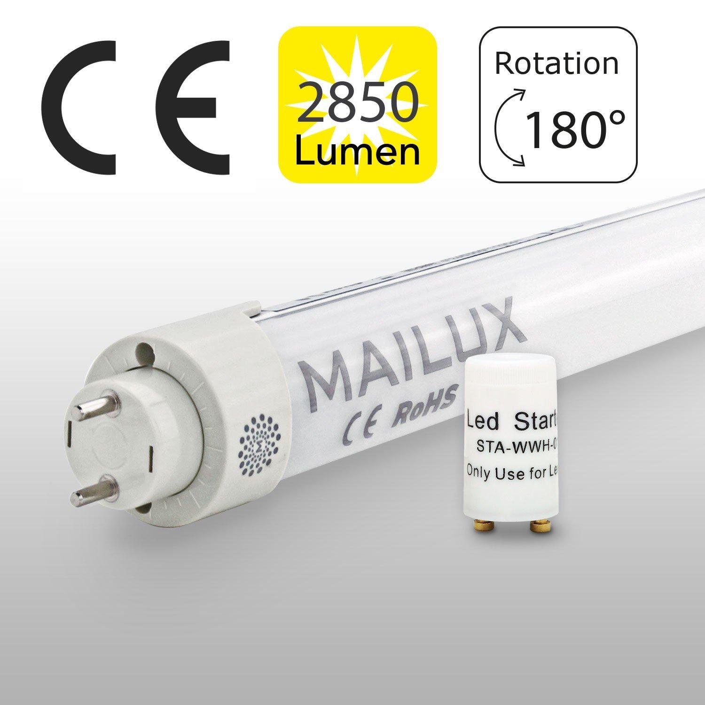 71XUtssjW5L._SL1500_ Wunderbar 58 Watt Leuchtstofflampe Lumen Dekorationen