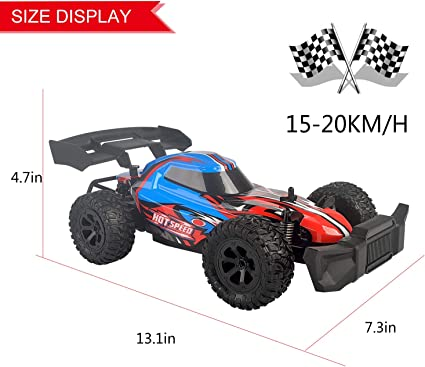 Bezgar  product image 2