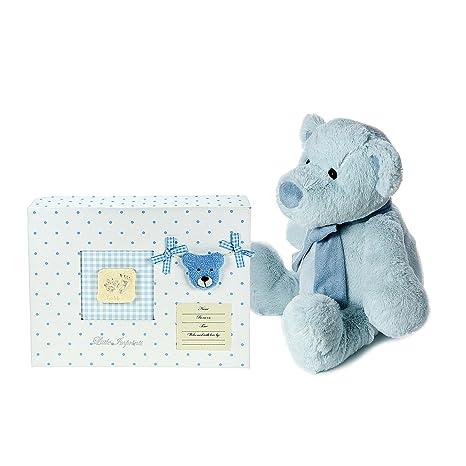 Caja de regalo hecha a mano con set de moldeado e impresión en ...