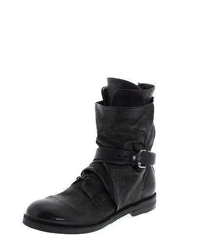 Bestellen A.S.98 Herren BootsStiefel In Großer Auswahl