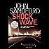 Shock Wave (Virgil Flowers Series Book 5)