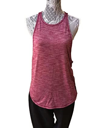 a350d6fc70 Lululemon Sweat Date Tank - HHDL (10) at Amazon Women's Clothing store: