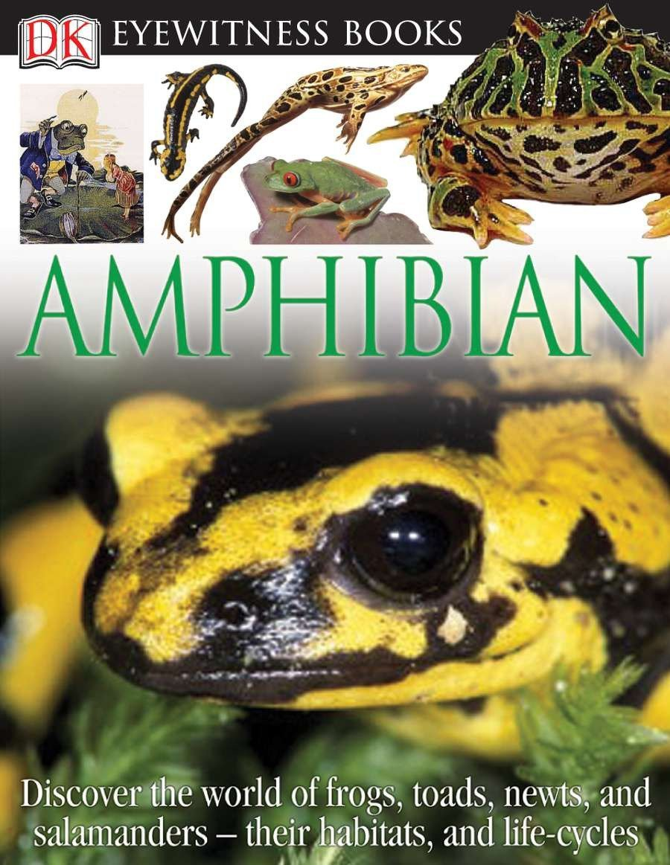 Amphibian pdf
