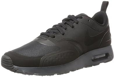 detailed look 6de21 35816 Nike Air Max Vision Premium, Sneakers Basses Homme, Noir Black-Anthracite,  46